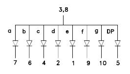 schaltplan-7-segment